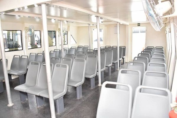 lagos-state-ferry-seats
