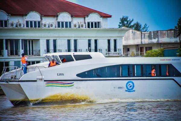 Lagos-state-ferry