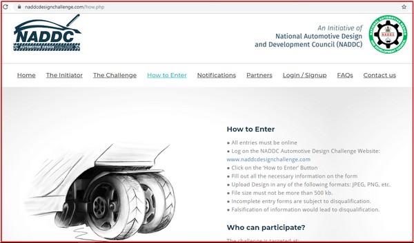 naddc-automotive-design-challenge