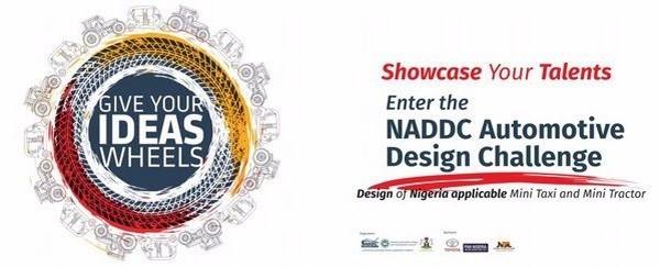 national-automotive-design-development-council