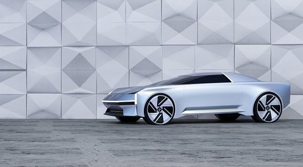 image-of-polestar-s-concept-side-view