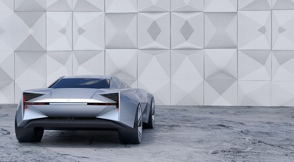 image-of-polestar-s-concept-rear-view