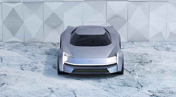 image-of-polestar-s-concept-front-view