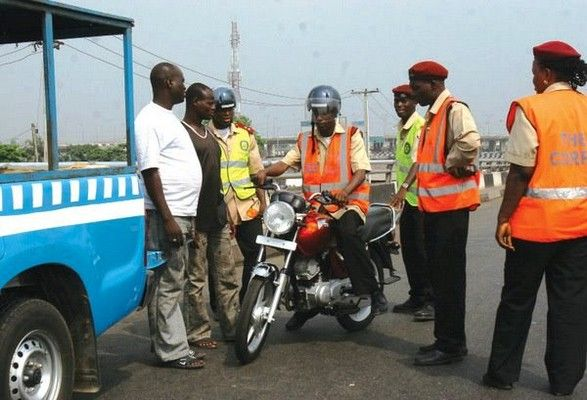 frsc-officials-interrogating-okada-rider