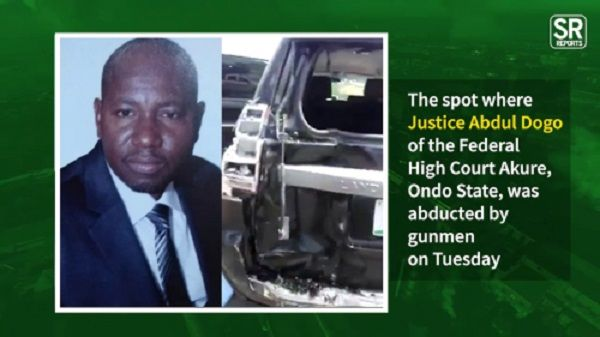 Kidnapped-Ondo-Judge