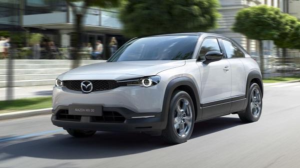 Mazda-MX-30-Crossover-all-electric