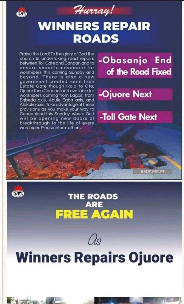 roads- to-be-rehabilitated
