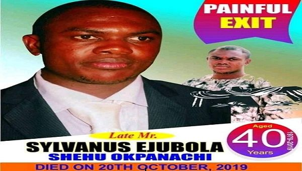 40-year-old-slyvanus-who-died-in-accident