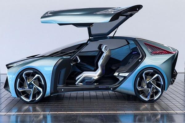 Lexus-lf-30-concept-car