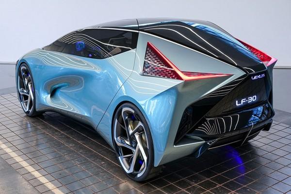 lexus-lf-30-concept-rear-view