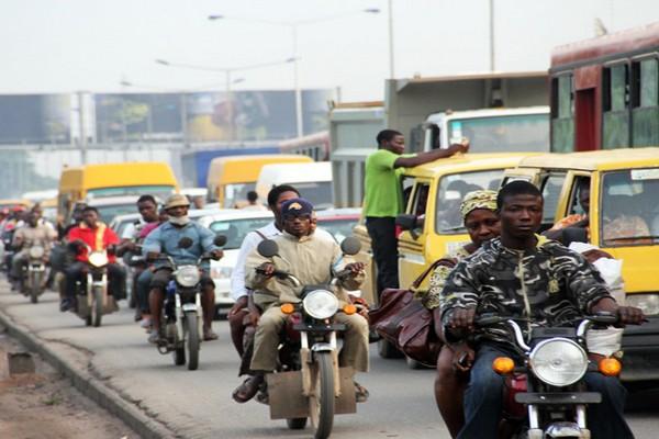 okada-riders-on-the-road