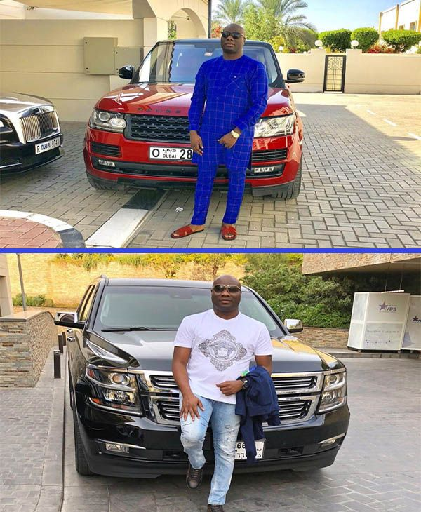 Mompha-has-a-Chevrolet-Tahoe-and-Range-Rover-SUV