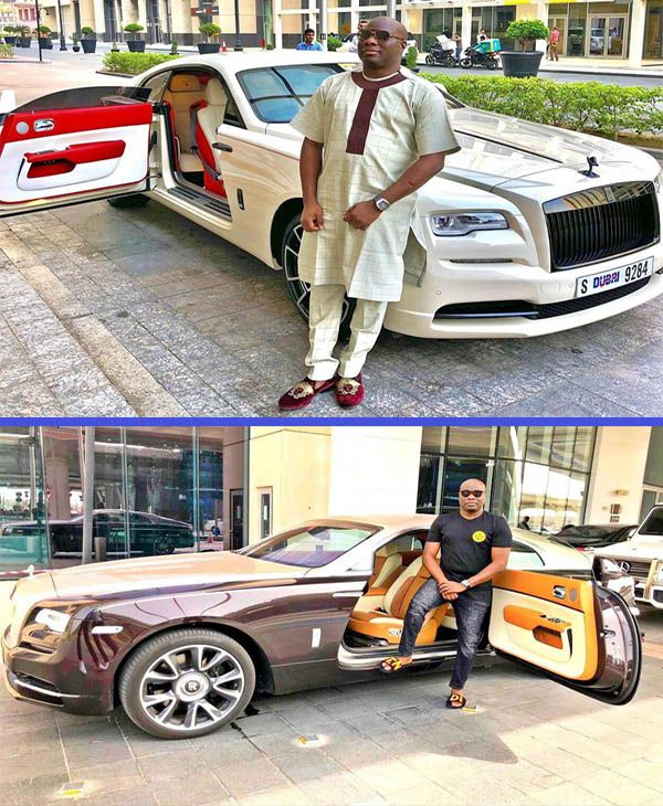 Mompha-with-his-Rolls-Royce-Wraith-cars