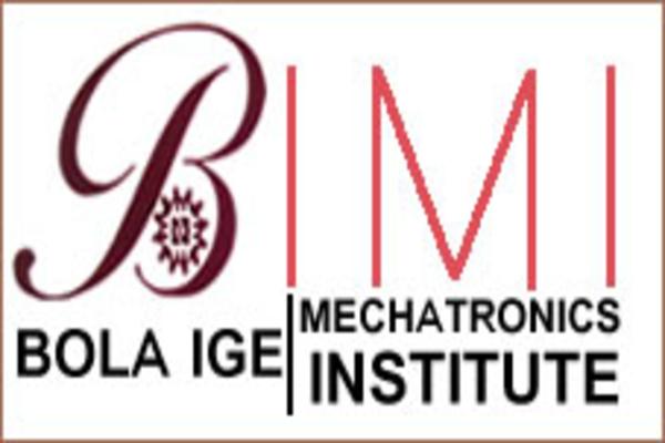 Bola-Ige-Mechatronics-Institute-logo
