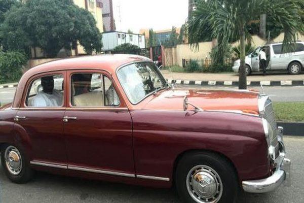 desmond-vintage-car
