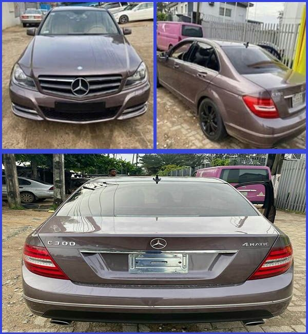 Adegoke-Pamilerin--Mercedes-Benz-C300-4matic-sedan