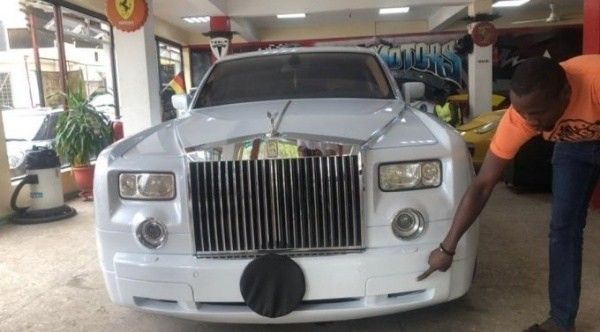 attah-igala-rolls-royce-phantom