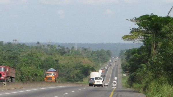 sagamu-benin-expressway