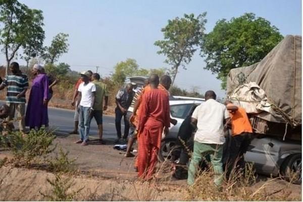 sagamu-benin-expressway-accident