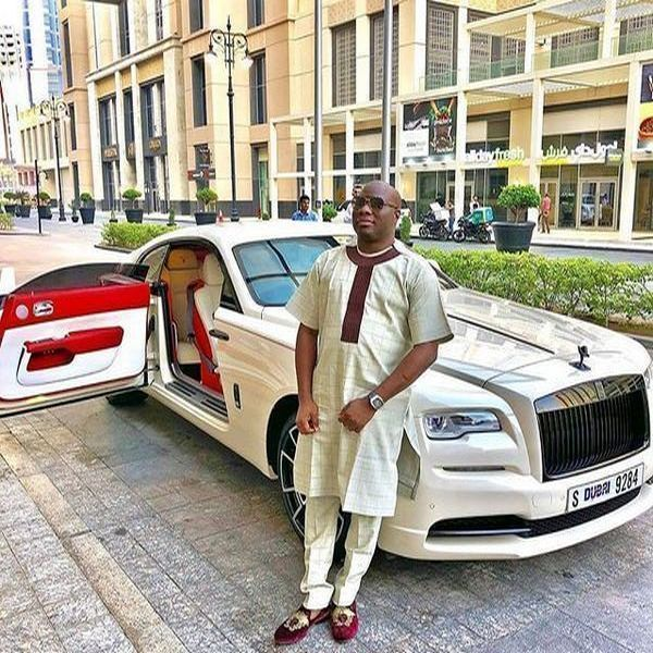 Rolls-Royce-and-his-rolls-royce