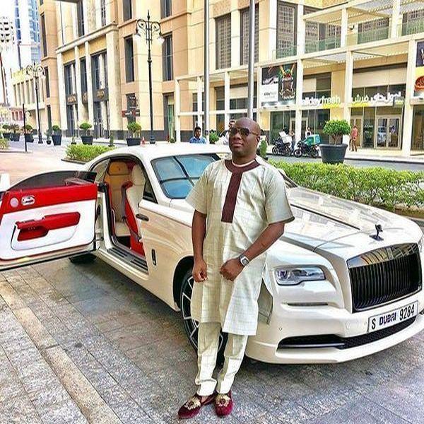 Rolls-Royce-and-his-rolls-royce
