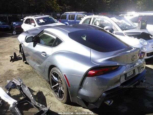 image-of-020-toyota-supra-first-wrecked-rear-view