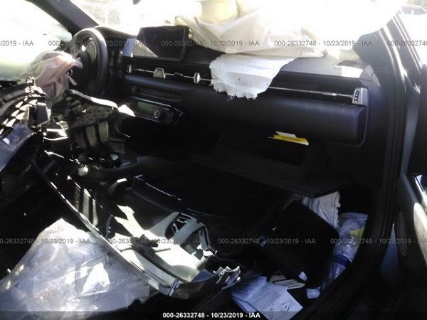 image-of-2020-toyota-supra-first-wrecked-interior-view-of-airbags