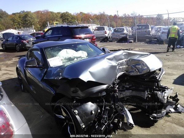 image-of-2020-toyota-supra-first-wrecked-front-view