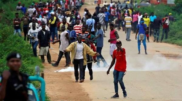 protesting-edo-youths
