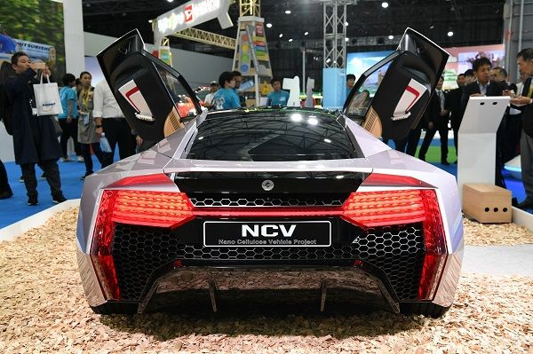 image-of-ncv-concept-tokyo-rear-view