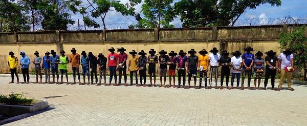 27-owerri-yahoo-boys