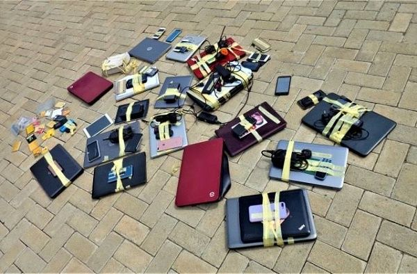 laptops-and-phones-from-yahoo-boys