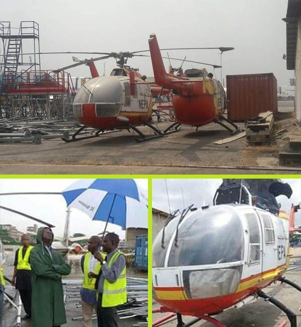 Defunct-NEPA-Helicopters-now-for-sale