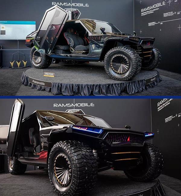 Expensive-Ramsmobile-RM-X2-bulletproof-luxury-tank