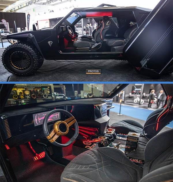 Interior-of-Ramsmobile-RM-X2-bulletproof-luxury-tank