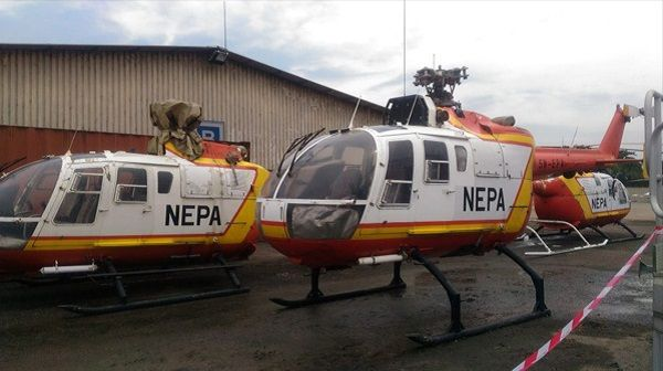 Old-NEPA-helicopters-up-for-sale