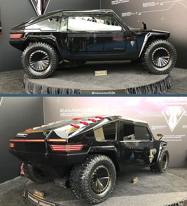 Ramsmobile-RM-X2-bulletproof-luxury-tank