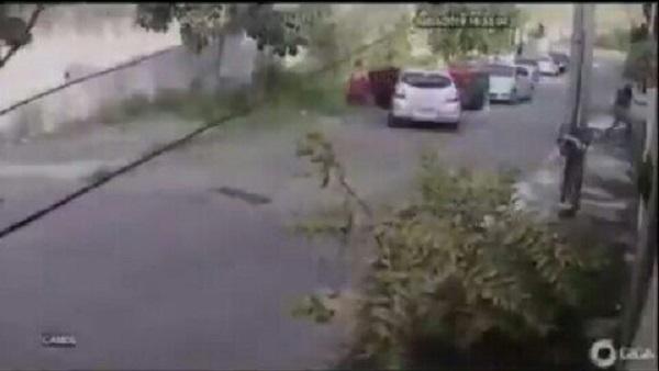 image-of-car-horn-like-gunshot-in-kenya