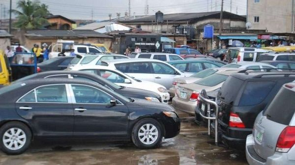 traffic-yard-for-seized-vehicles