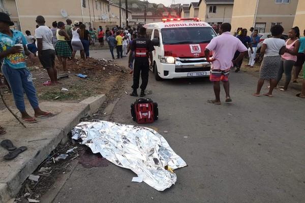 SA-driver-stabbed-24-times-for-killing-child