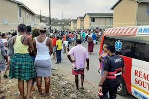 crime-scene-SA-driver-stabbed-24-times