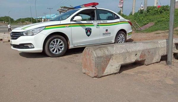 image-of-dangote-police-cars