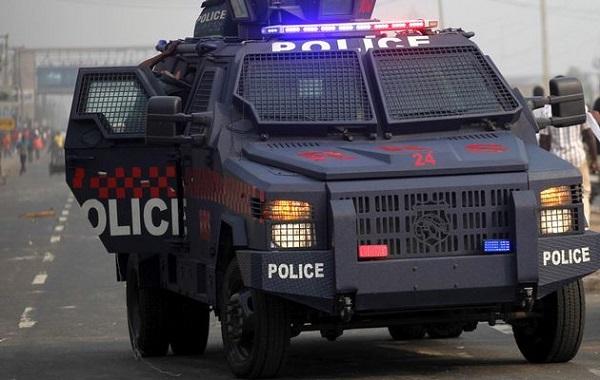 image-of-nigeria-police-bullion-van