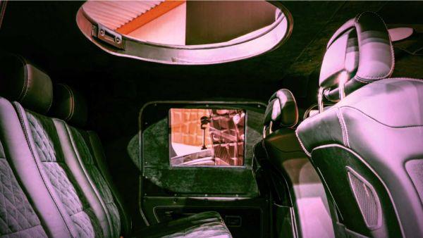 armored-mercedes-benz-g500-seats