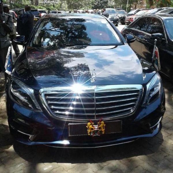 kenyan-presidential-limo-1