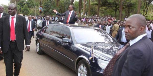 kenyan-presidential-limo-2