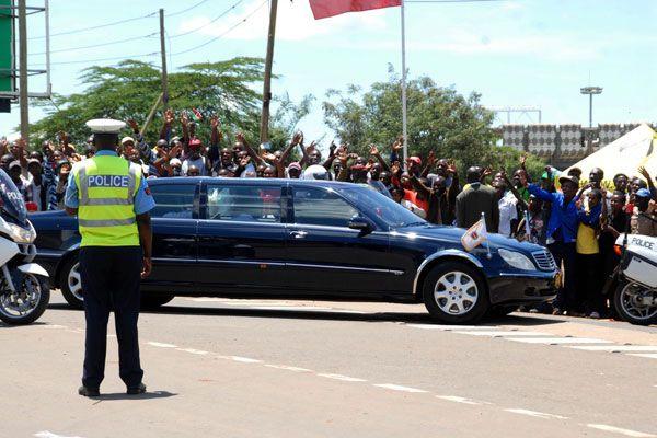 kenyan-presidential-limo-3