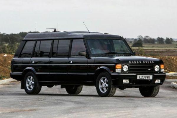 mike-tyson-limousine