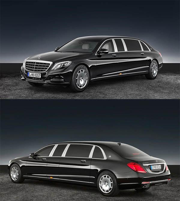 President-Uhuru-Kenyatta-armoured-Limousine
