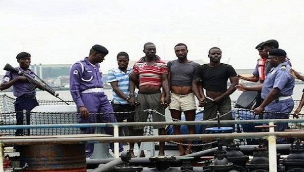 Nigerian-navy-and-men
